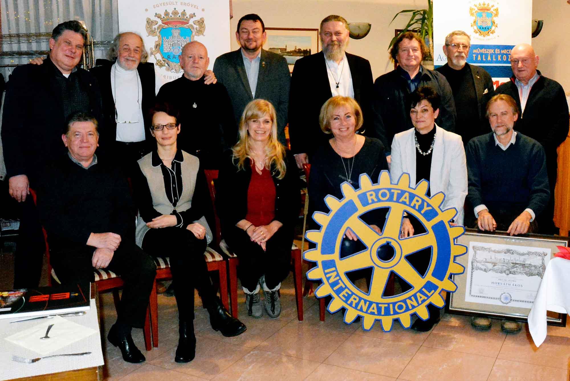 d82582a765 Rotary Club Győr-Rába 27