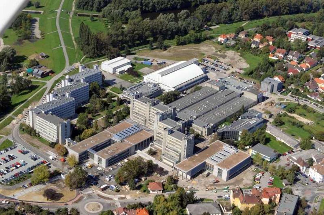 Radiocarbon társkereső laboratórium Lund Egyetem