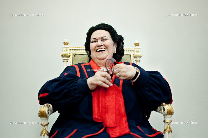 monsterat-caballe