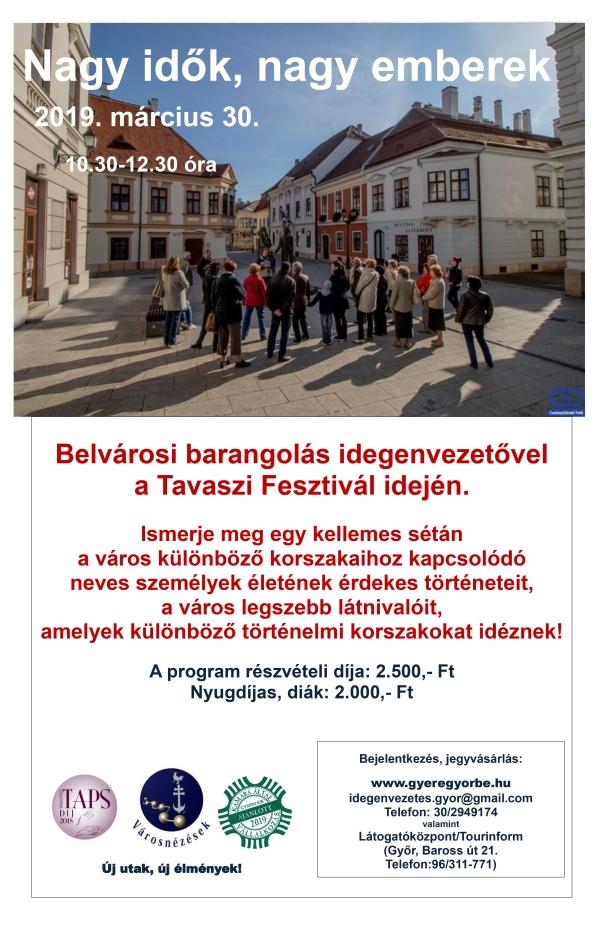 Joker-Diák: ismerje meg cégünket! - Cívishínaviga2017.hu