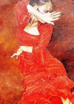 12_Egri_Ferenc_Flamenco.jpg