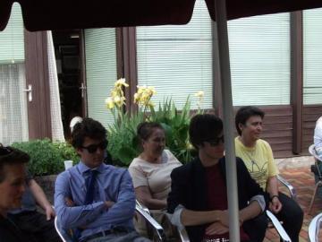 terasznyito-gitarkoncert04.jpg