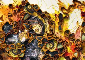 02- A-jovo-spiralja.jpg