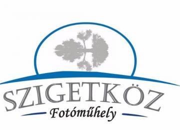 23-logo.jpg