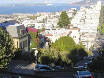 lombard-street03.jpg