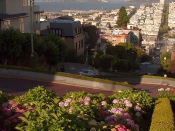 lombard-street04.jpg