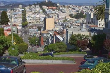 lombard-street05.jpg
