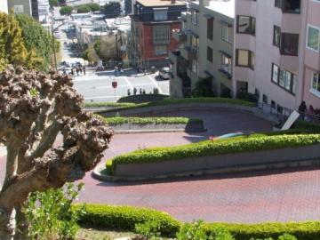 lombard-street08.jpg