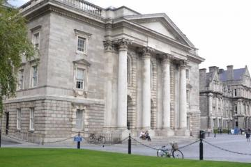 02_trinity_college_of_dublin.jpg