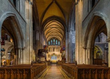 06_st_patricks_cathedral_dublin.jpg