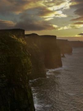 09_cliffs_moher_sunset.jpg