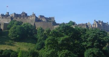 02_edinburgh_castle.jpg