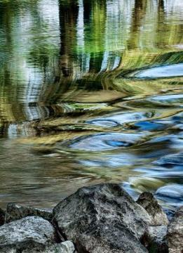 07_reflexio.jpg