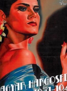 08-a-magyar-hangosfilm-plakatjai.jpg