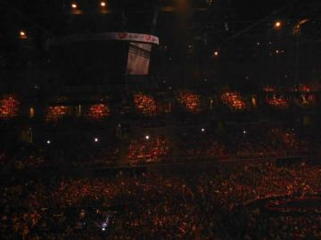 queen-adam-lambert-koncert01.jpg