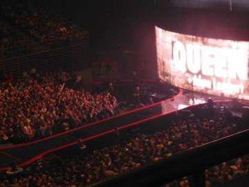 queen-adam-lambert-koncert02.jpg