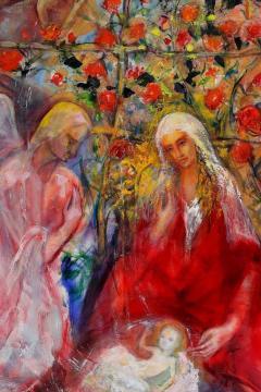 Babos Ágnes kiállítás 07