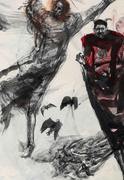 Babos Ágnes kiállítás 10