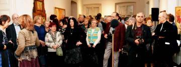 Babos Ágnes kiállítás 20