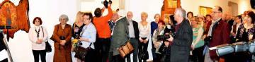 Babos Ágnes kiállítás 24