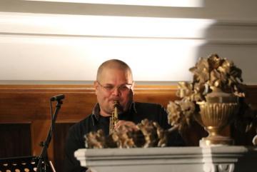 Metszéspontok - Koncert az Evangélikus Öregtemplomban 07