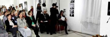 Keleti Éva kiállítása 20