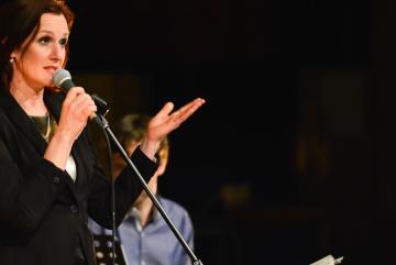 Gerendás Péter Bob Dylan-koncert 33