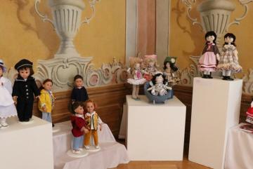 22. Országos Baba és Mackó Kiállítás 53