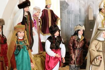 22. Országos Baba és Mackó Kiállítás 10