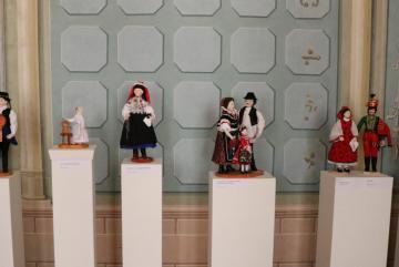 22. Országos Baba és Mackó Kiállítás 40
