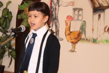 ''Hegyalján innen, Sokorón túl'' népmesemondó verseny 09