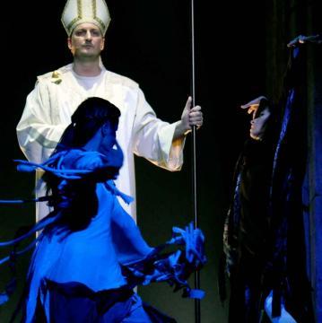 István, a király 07