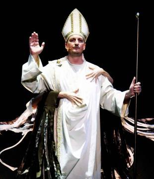 István, a király 06