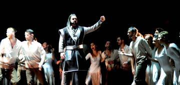 István, a király 05