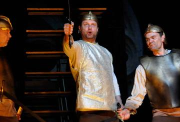 István, a király 84