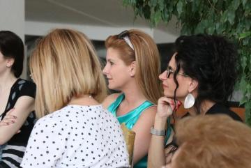 Évadbemutató Győri Nemzeti Színház 09