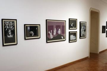 drMáriás kiállítása 01