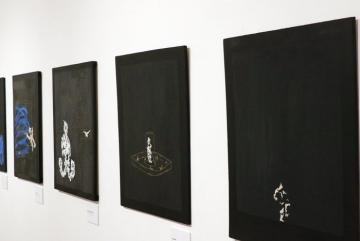 drMáriás kiállítása 03