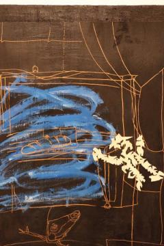 drMáriás kiállítása 05