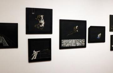 drMáriás kiállítása 07