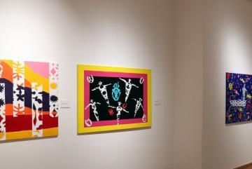 drMáriás kiállítása 13