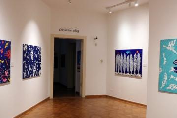 drMáriás kiállítása 18
