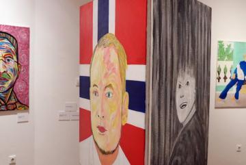 drMáriás kiállítása 21