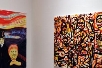 drMáriás kiállítása 25