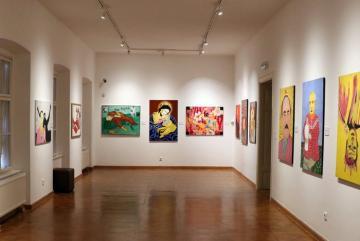 drMáriás kiállítása 28