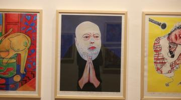 drMáriás kiállítása 36