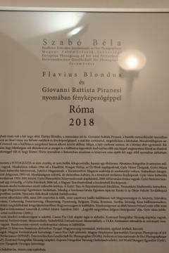 Az újraálmodott Róma 27