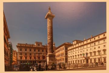Az újraálmodott Róma 30