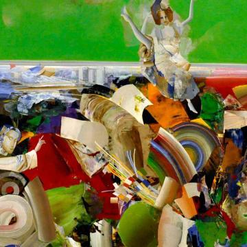 Duncsák Attila kiállítása 006