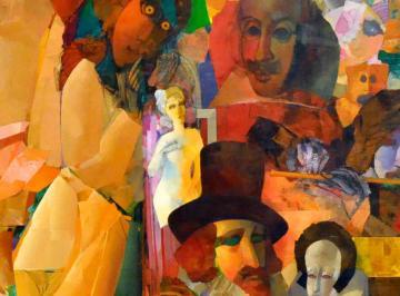 Duncsák Attila kiállítása 016